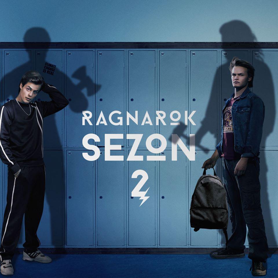 ragnarok-season2