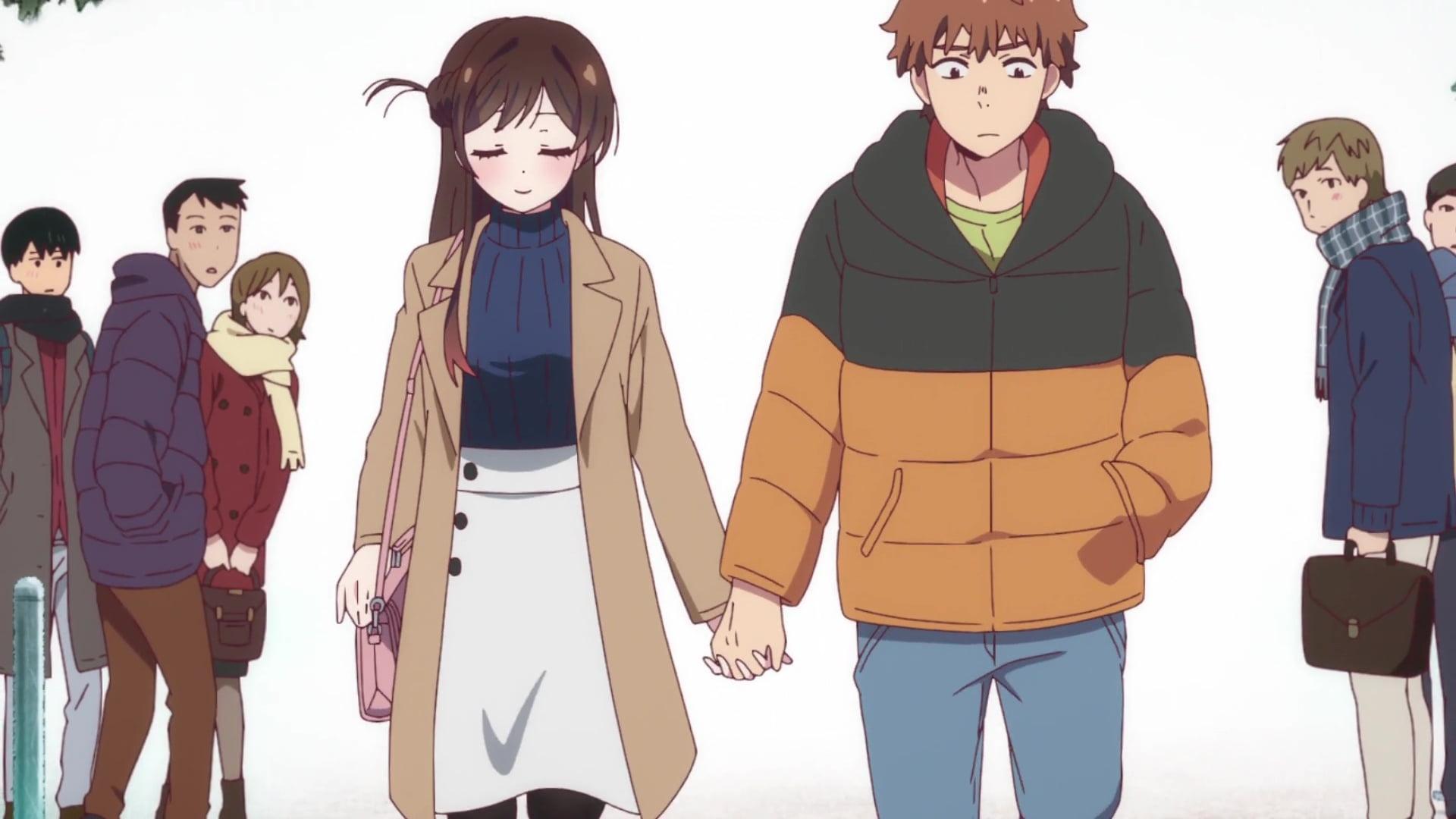 Rent-A-Girlfriend-Episode-10