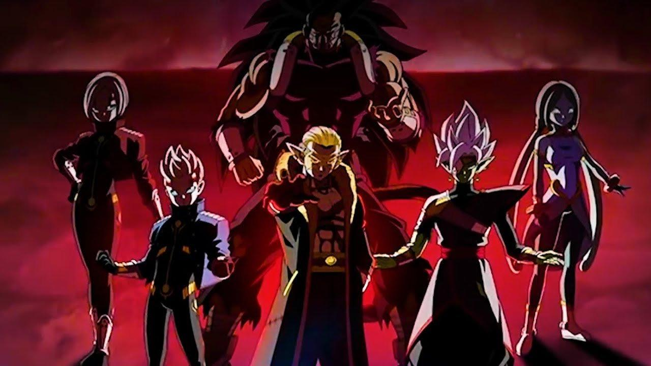 Super-Dragon-Ball-Heroes-Season-3-Episode-7