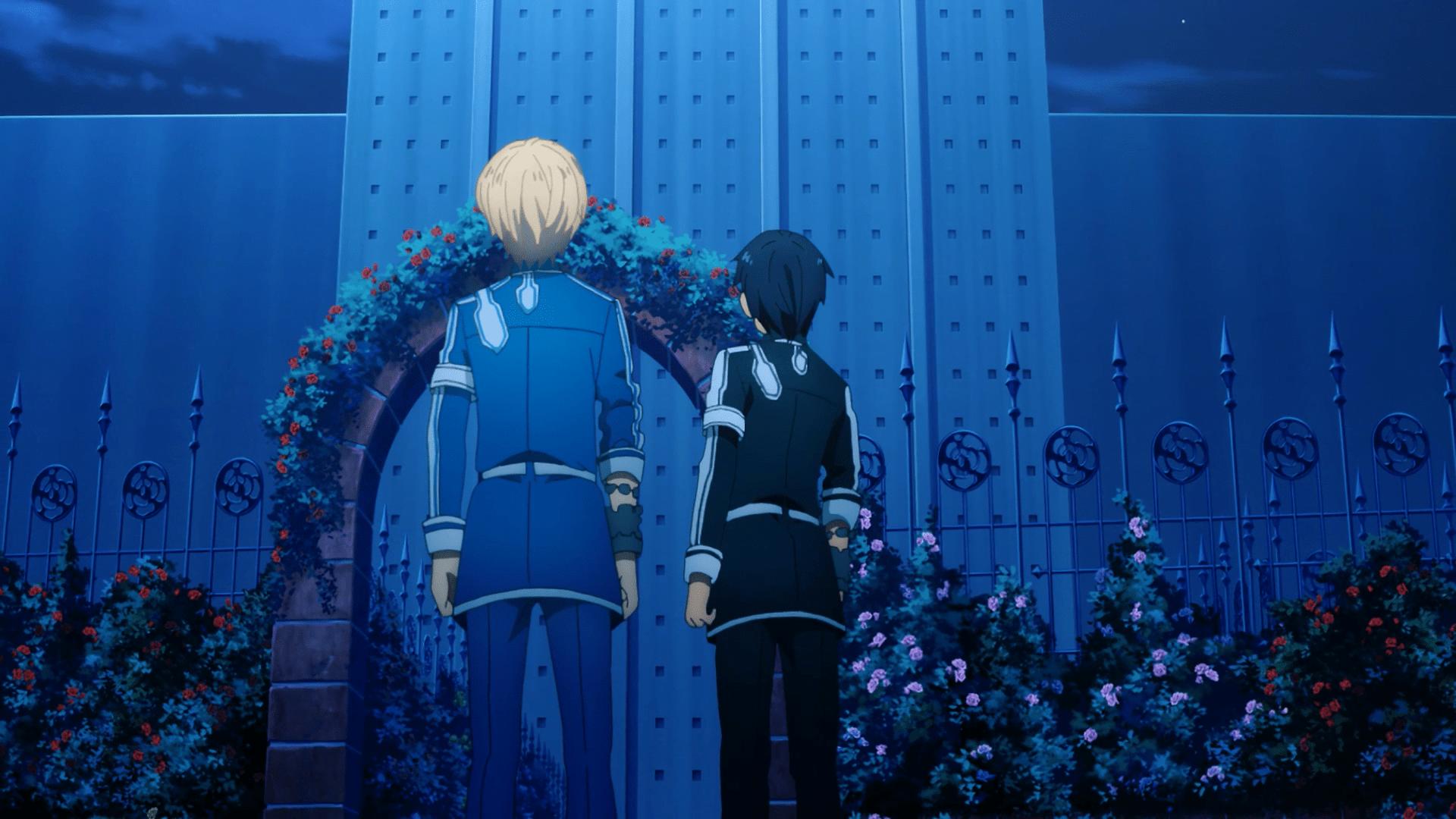 Sword-Art-Online-Season-3-Episode-11