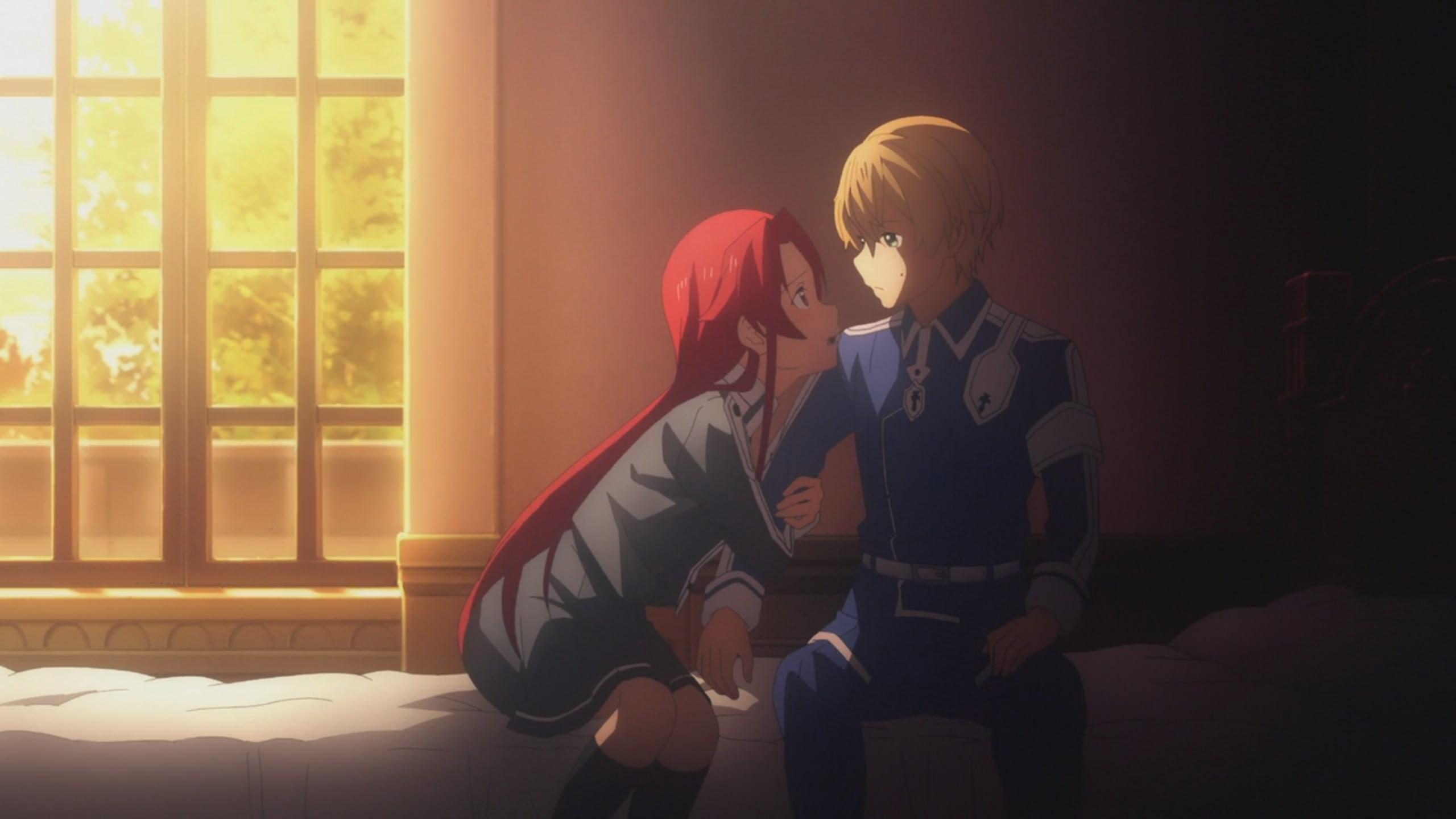 Sword-Art-Online-Season-3-Episode-9