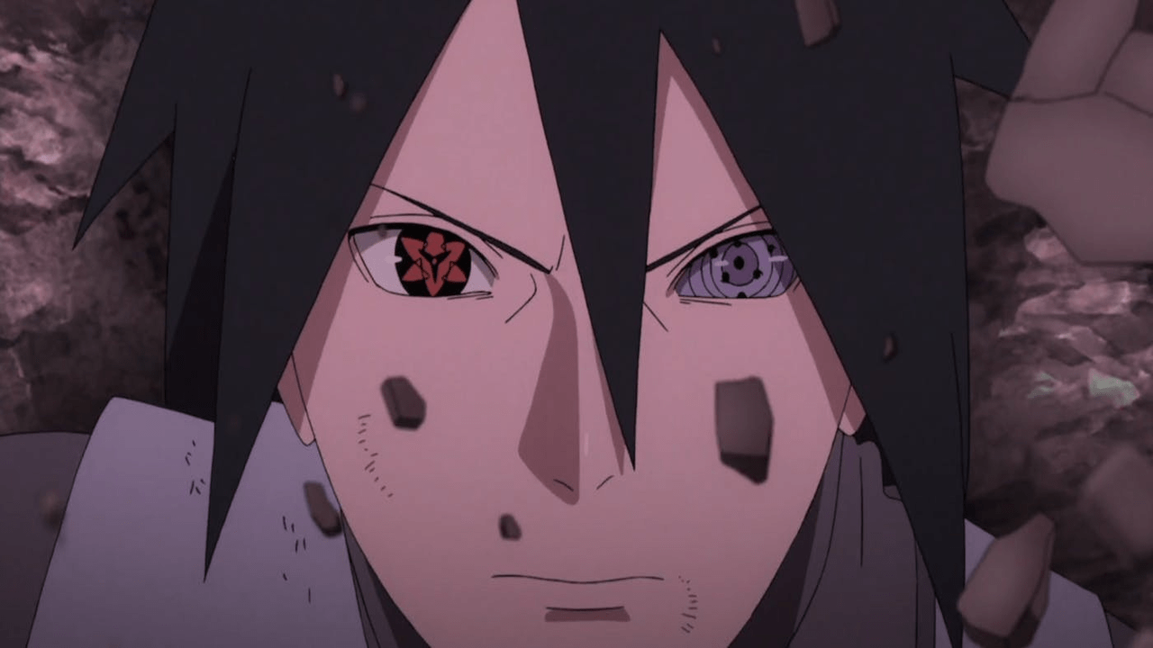 Boruto-Naruto-Next-Generations-168