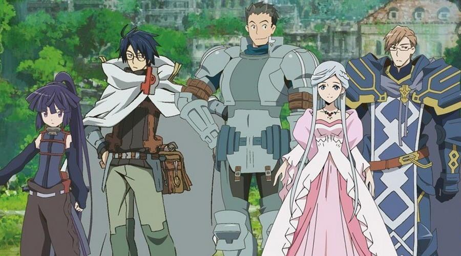 log-horizon-season-3-cast