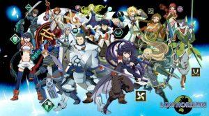 log-horizon-season-3-plot