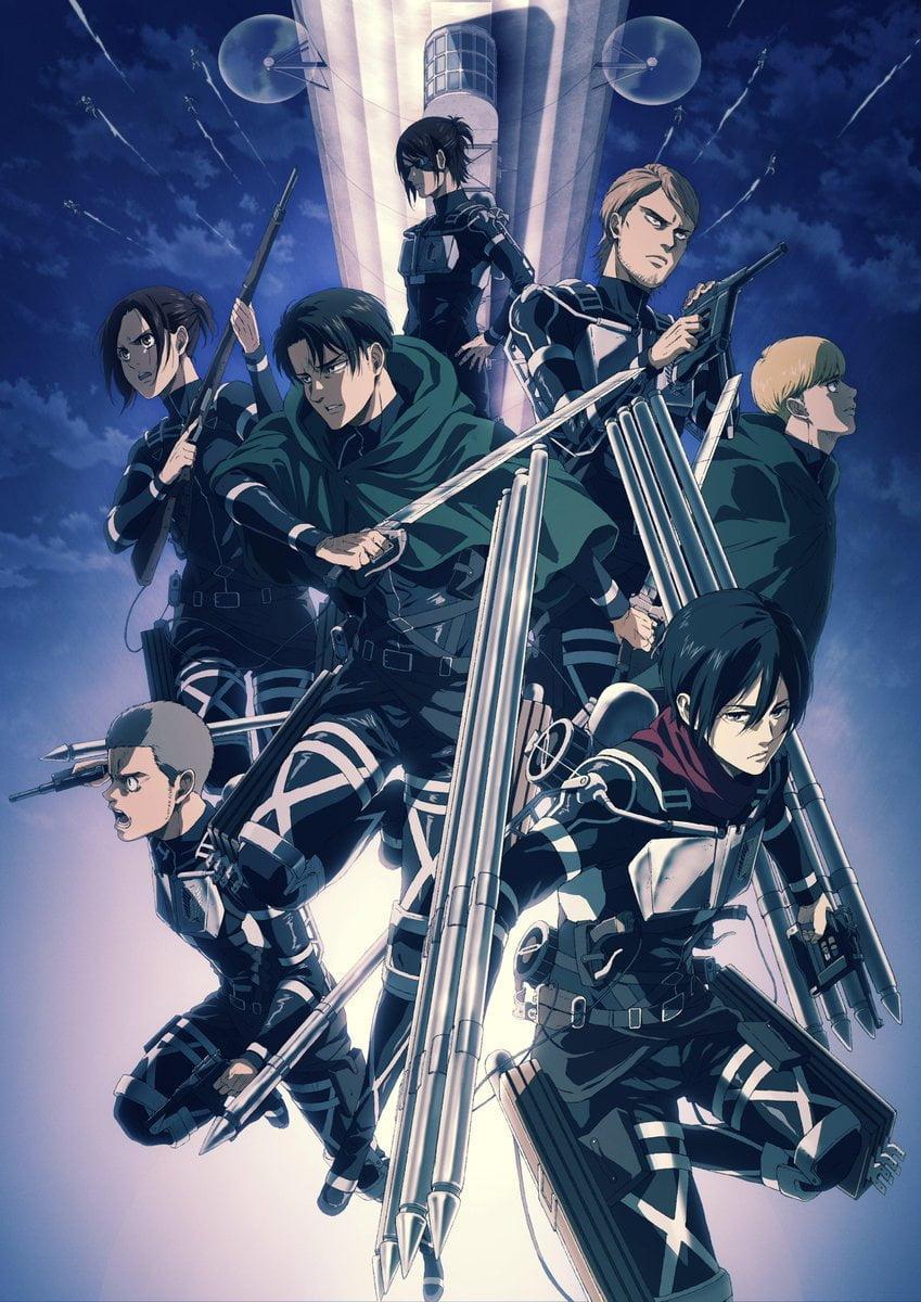 Attack-On-Titan:-Final-Season-Poster