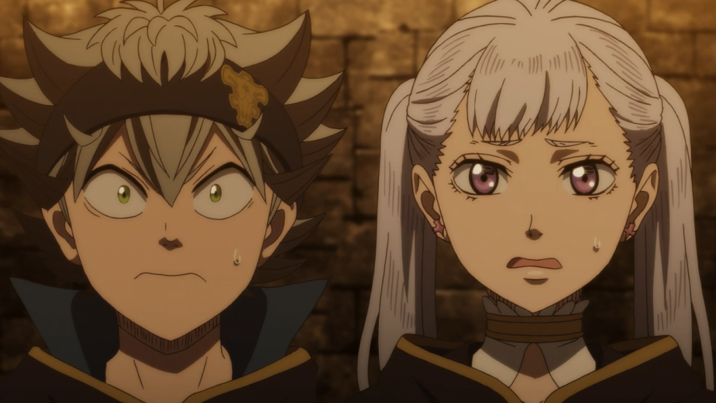 Asta-and-noelle