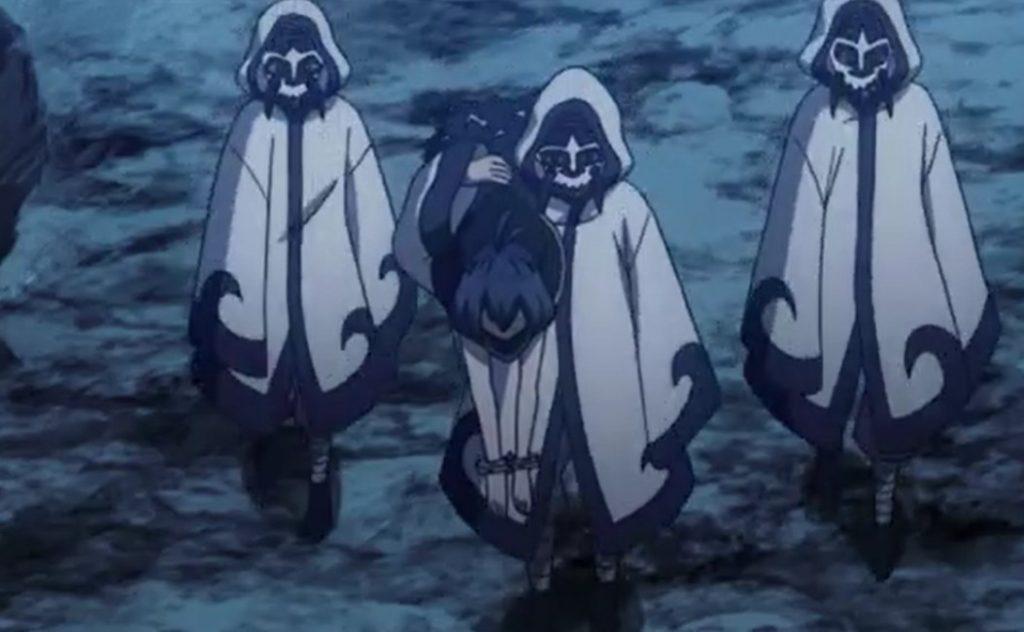 Black-Clover-Episode-nero-Captured