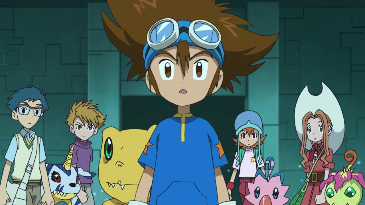 Digimon-Adventure-Episode-18