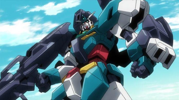 Gundam-build-divers-battlogue