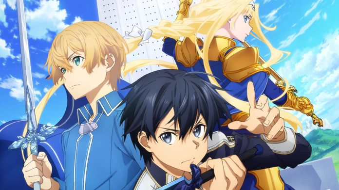 Sword-Art-Online-Alicization-Season-1-Netflix