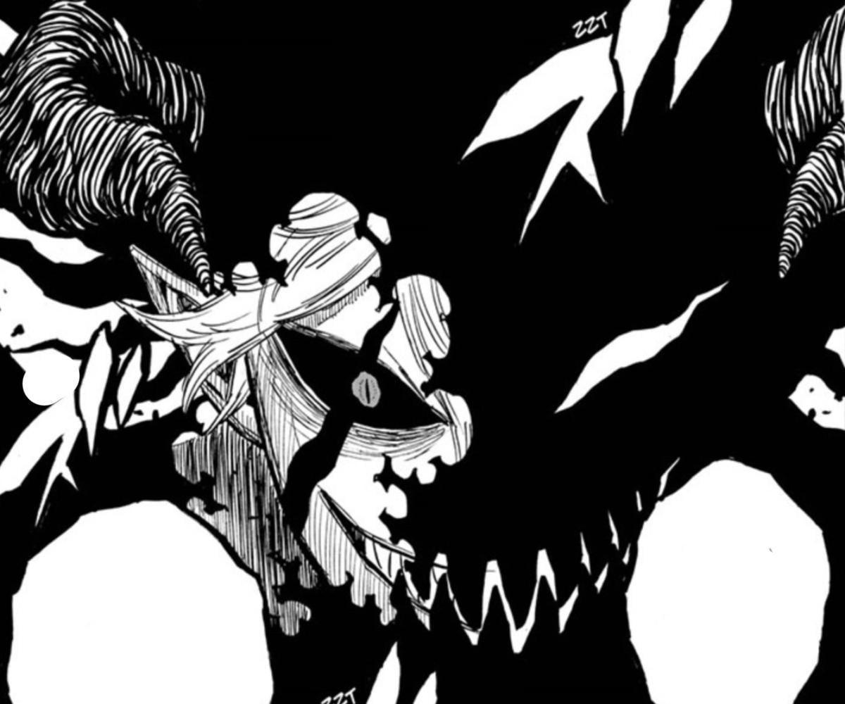 black-clover-asta-devil-true-form-tease