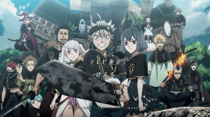 black-clover-chapter-269-release-date-raw-scans-spoilers-leaked-plot