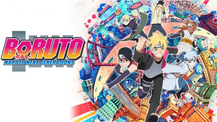 boruto-naruto-next-generation-episode-172-release-date-cast-preview-spoilers