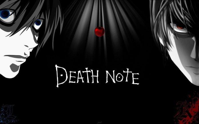death-note-2-release-date-cast-plot-updates