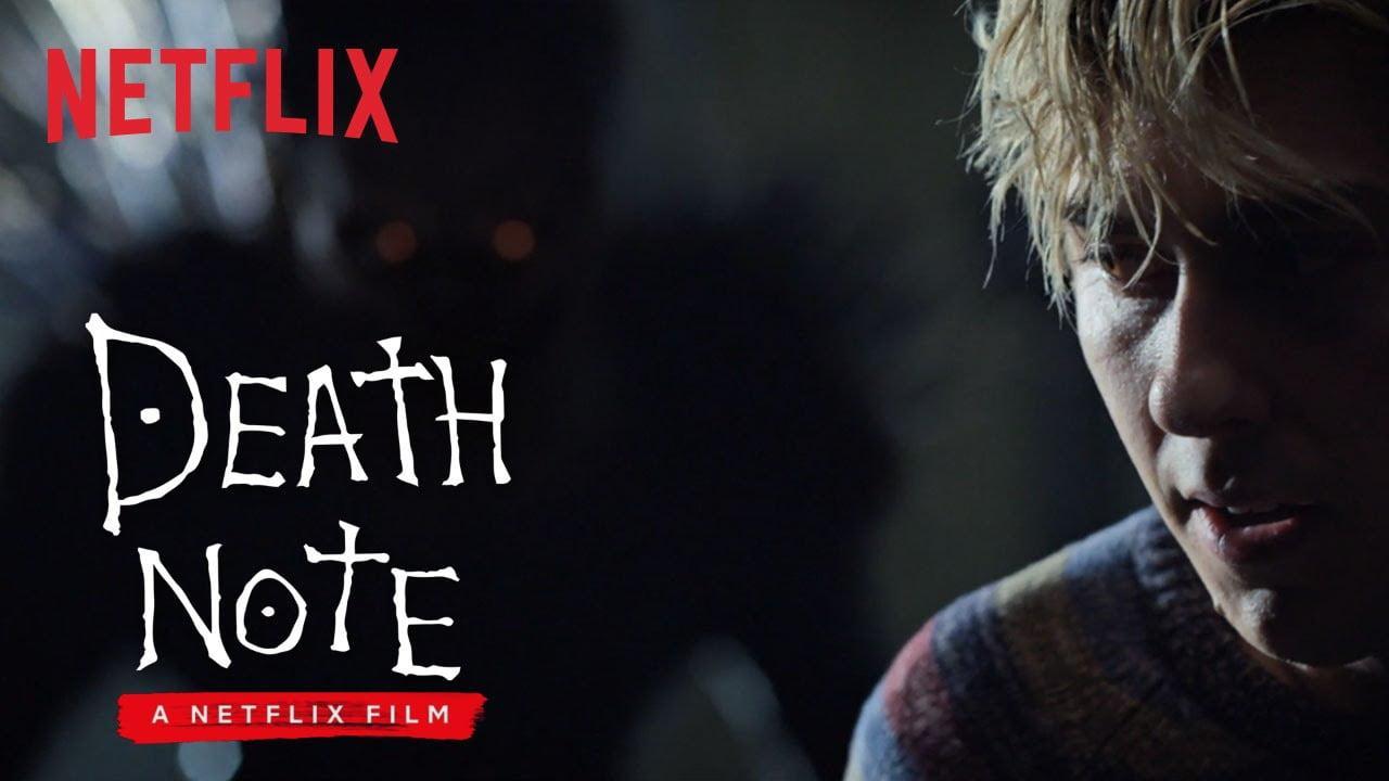 death-note-movie-netflix