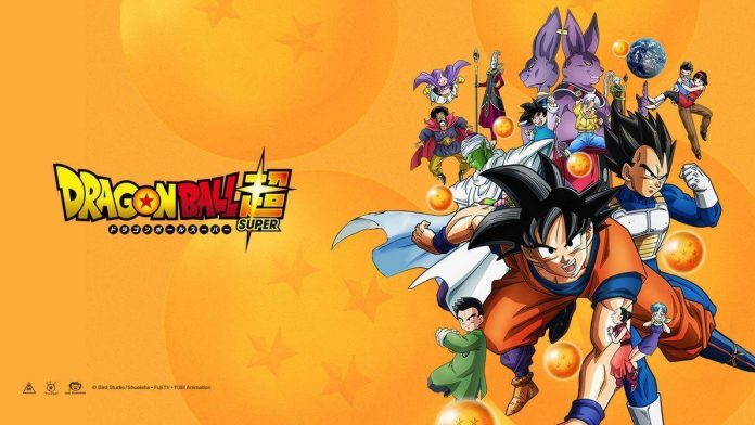 dragon-ball-super-chapter-66-release-date-raw-scans-spoilers-leaked