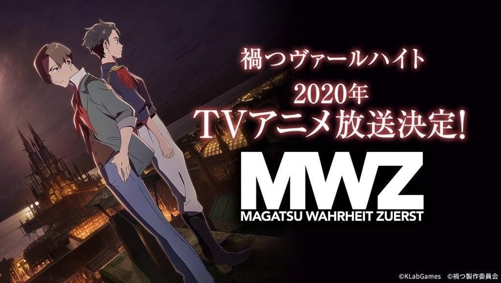 magatsu-wahrheit-eisode-4-release-date-preview-updates