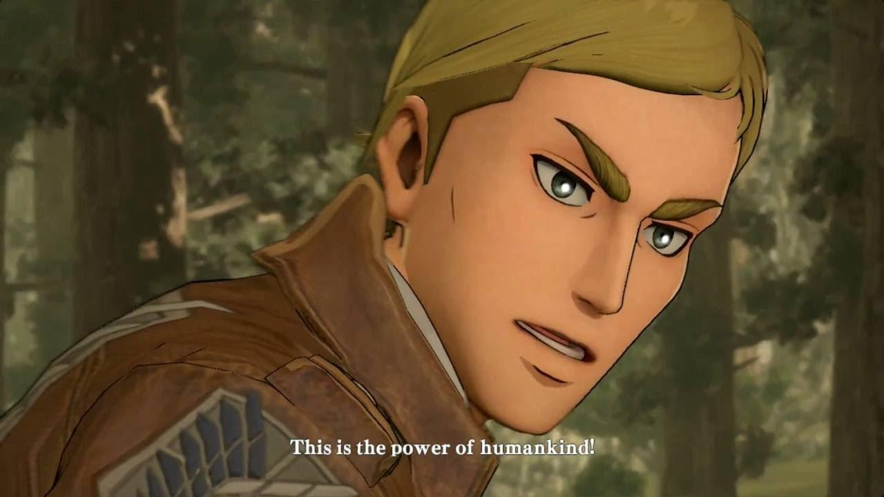 Erwin-smith-attack-on-titan