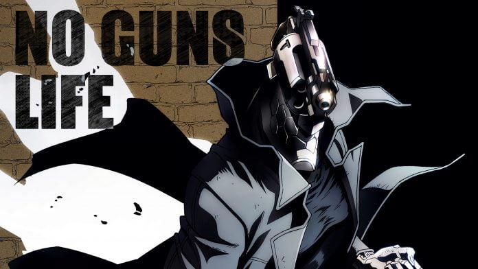 no-guns-life-season-3-release-confirmed-or-cancelled