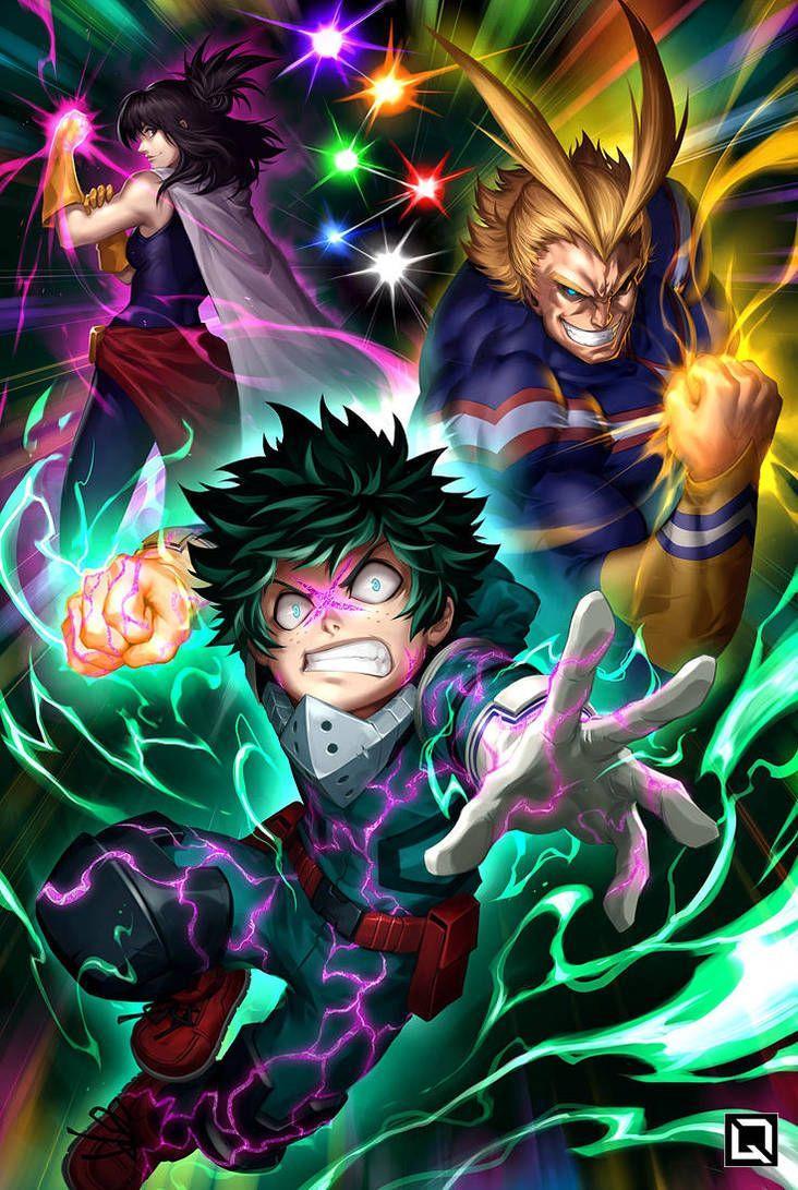 my-hero-academia-manga-image