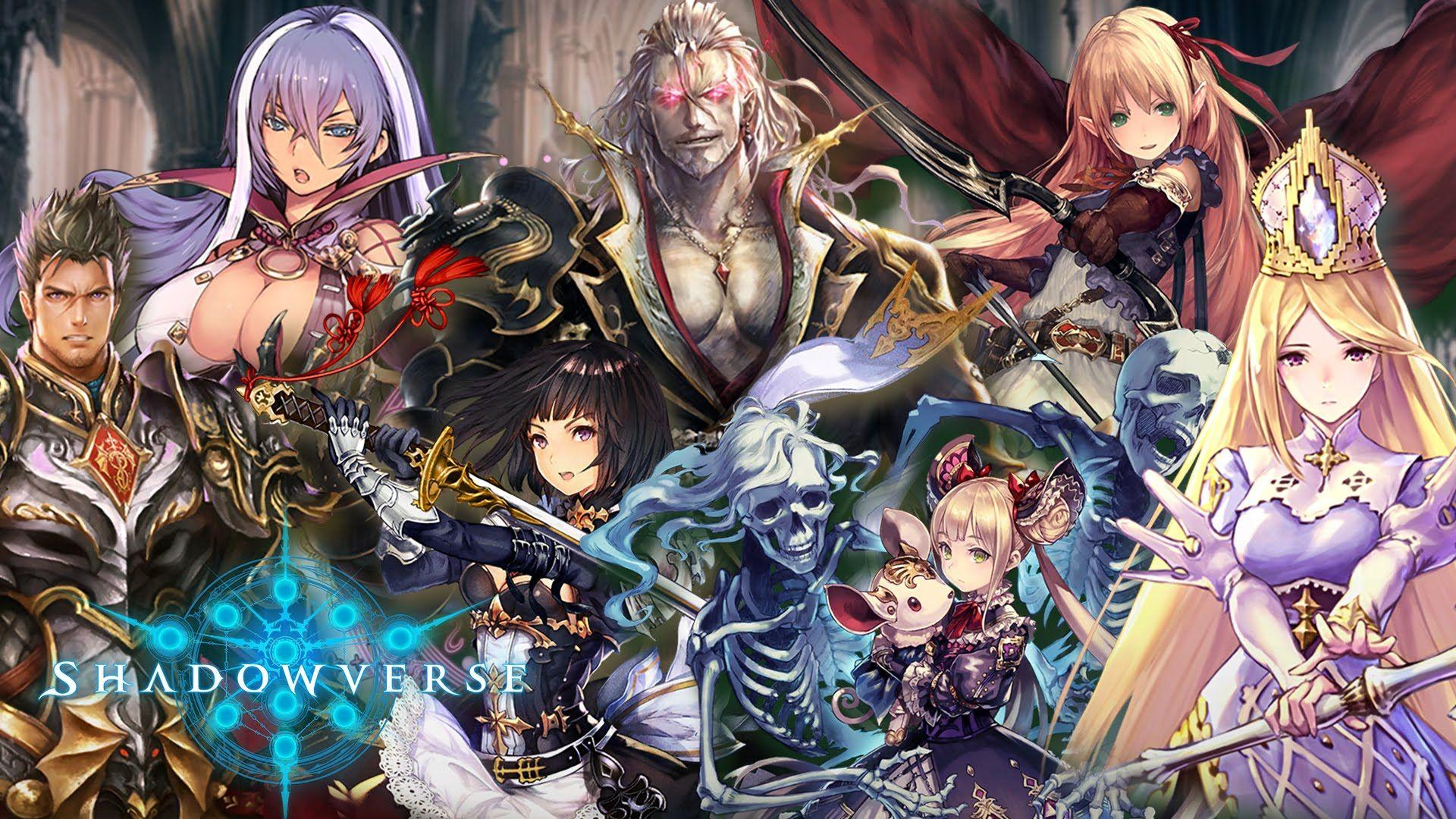 shadowverse-episode-29-release-date-preview-spoilers-updates