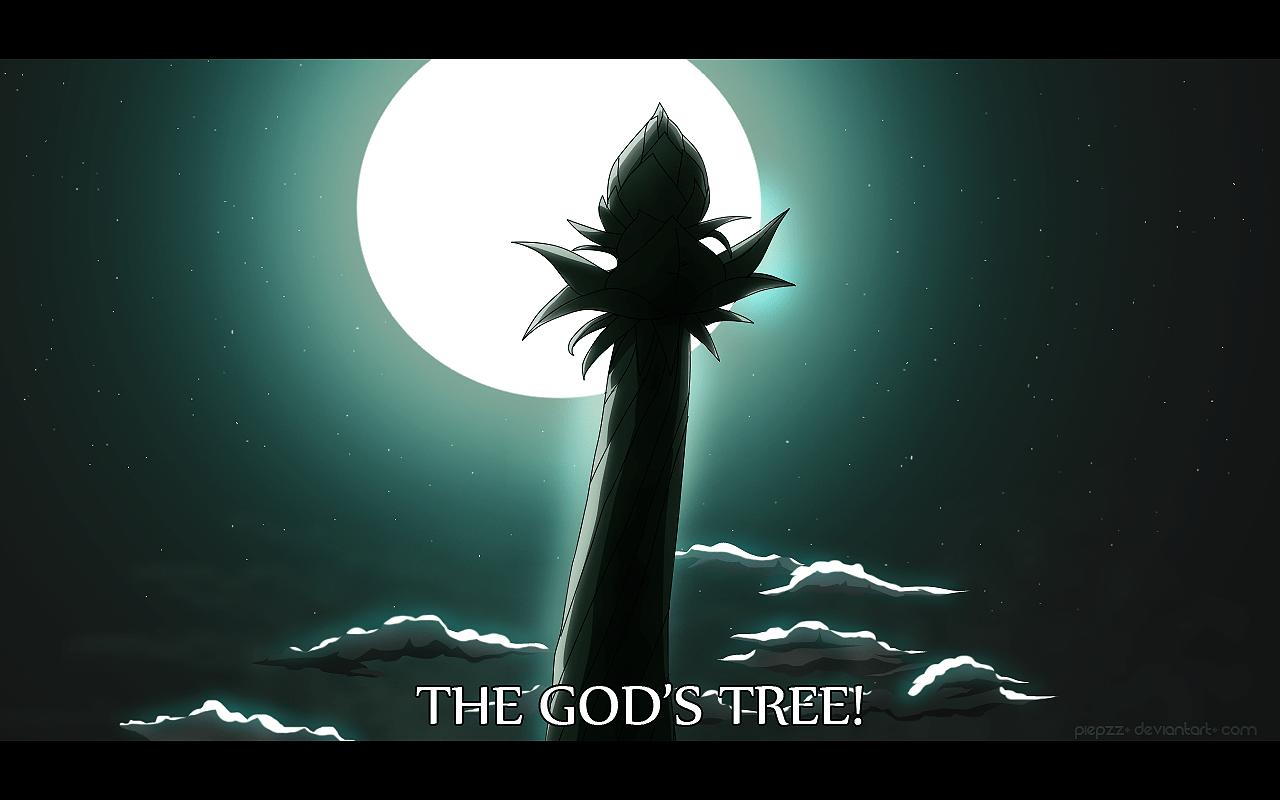 the-god's-tree-boruto