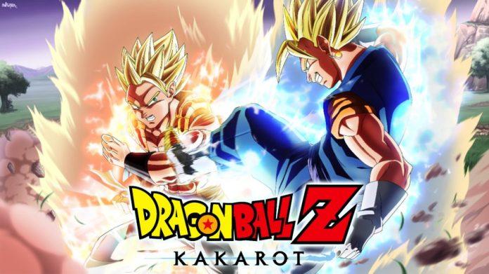 Dragon-Ball-Z:-Kakarot