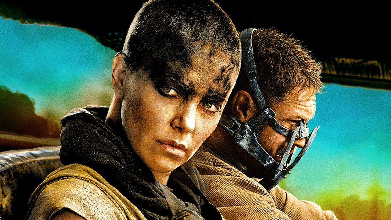 Warner Bros To Release 'Furiosa', 'The Color Purple' In 2023 Theatrically