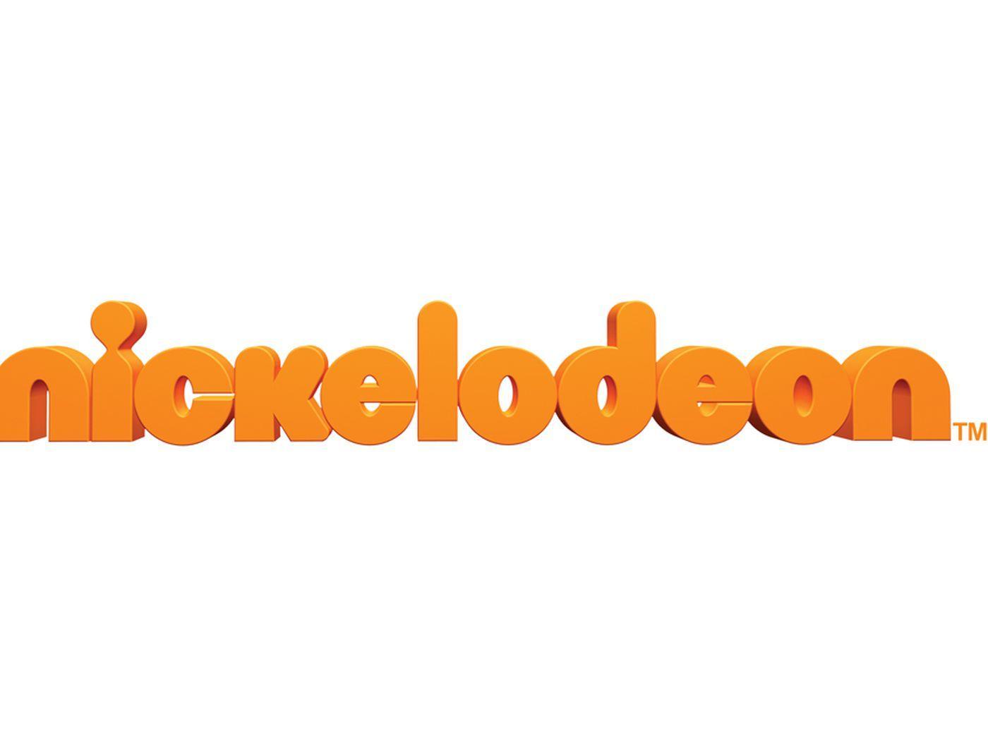 nickelodeon-henry-danger-haunted-hathaways-netflix