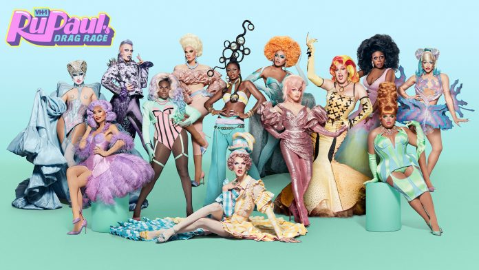 rupaul's-drag-race-season-13