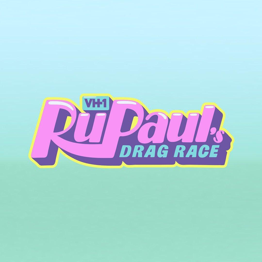 rupaul's-drag-race
