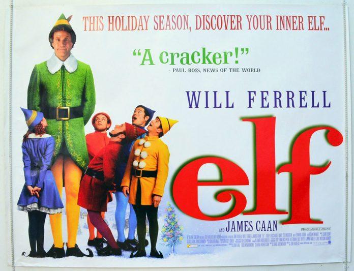 elf-livestream-script-reading