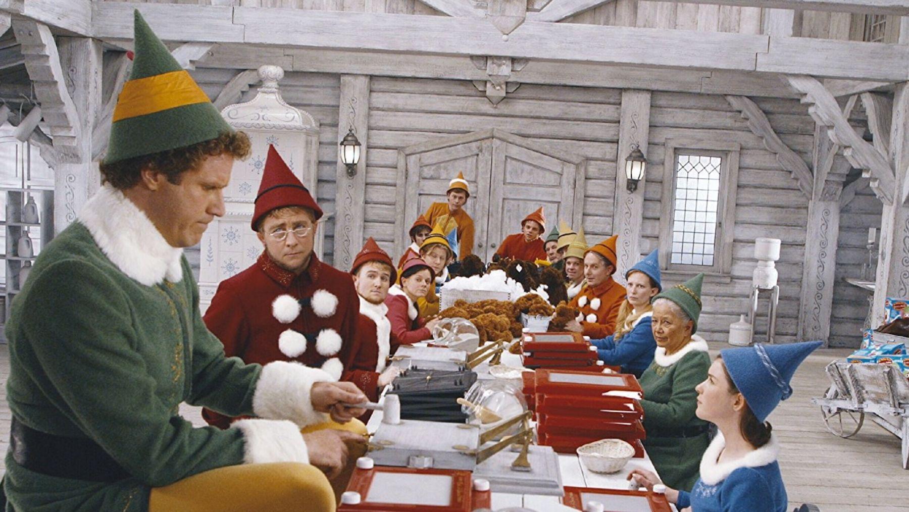 elf-star-cast