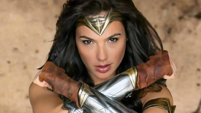 gal-gadot-wonder-woman-1984