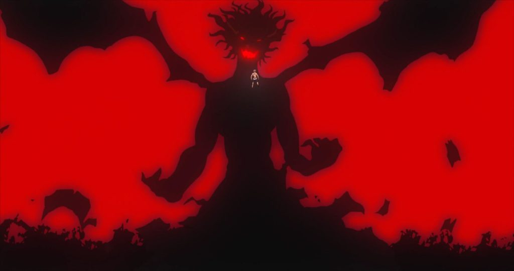 Asta's-Devil-Black-clover
