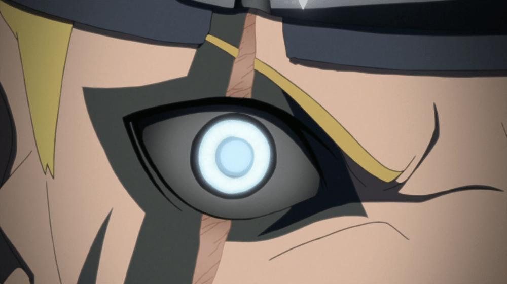 Borutos-Jougan-eye