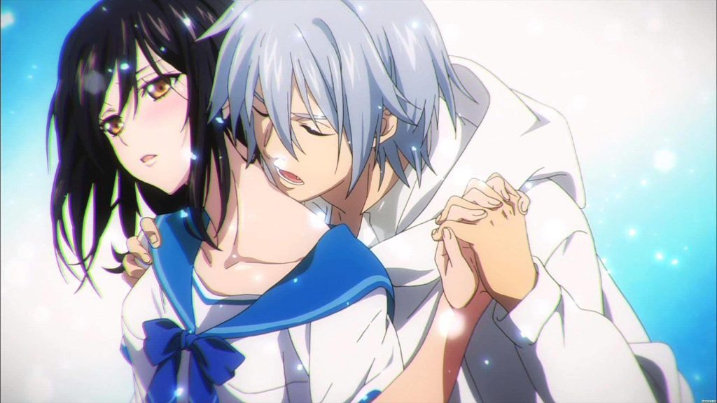 Most-Perverted-Anime-Strike-The-Blood