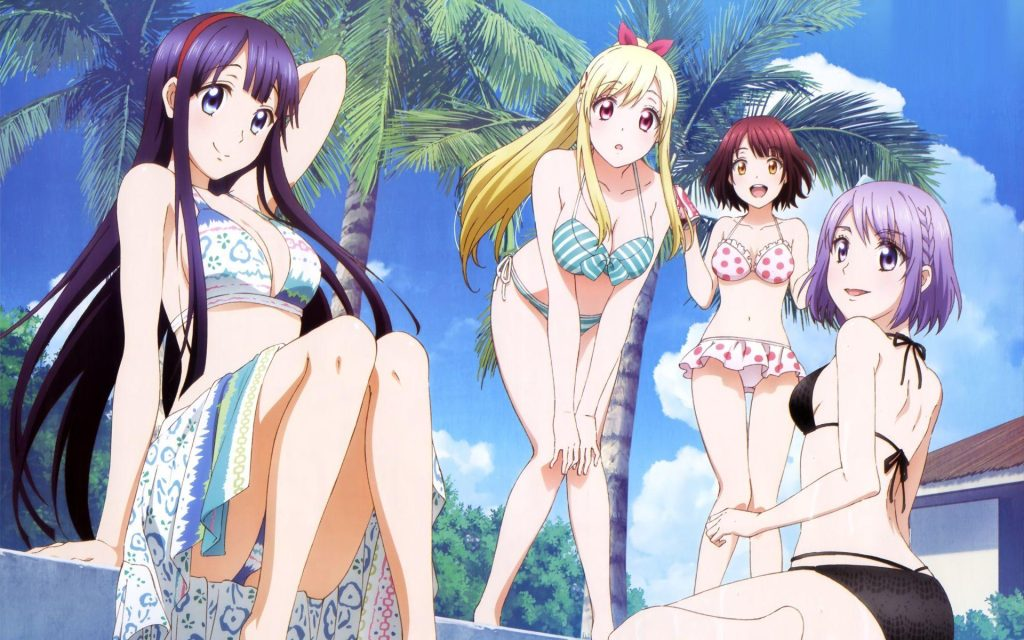 Pervy-Anime-Girlsd-In-Yamada-Kun-and-the-Seven-Witches
