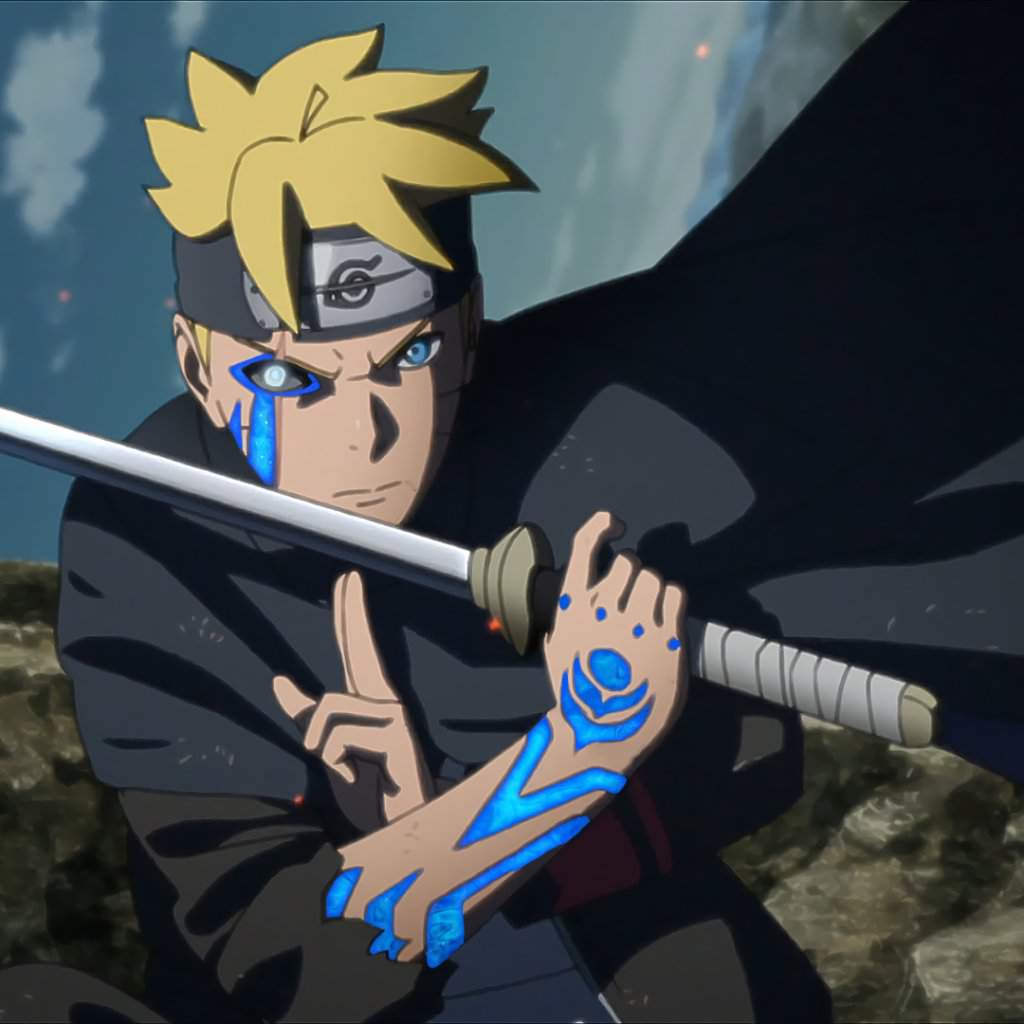 Boruto-Naruto-the-next-generations