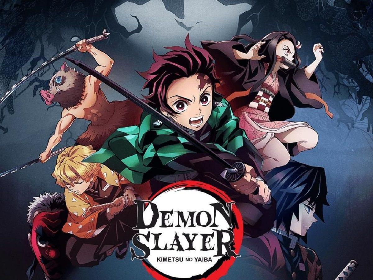 demon-slayer