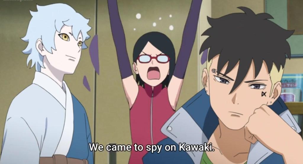 Boruto-Naruto-Next-Generations-Episode-198-