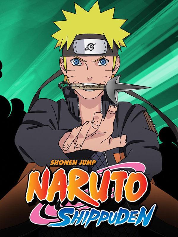Naruto-Shippuden-filler-episodes-list
