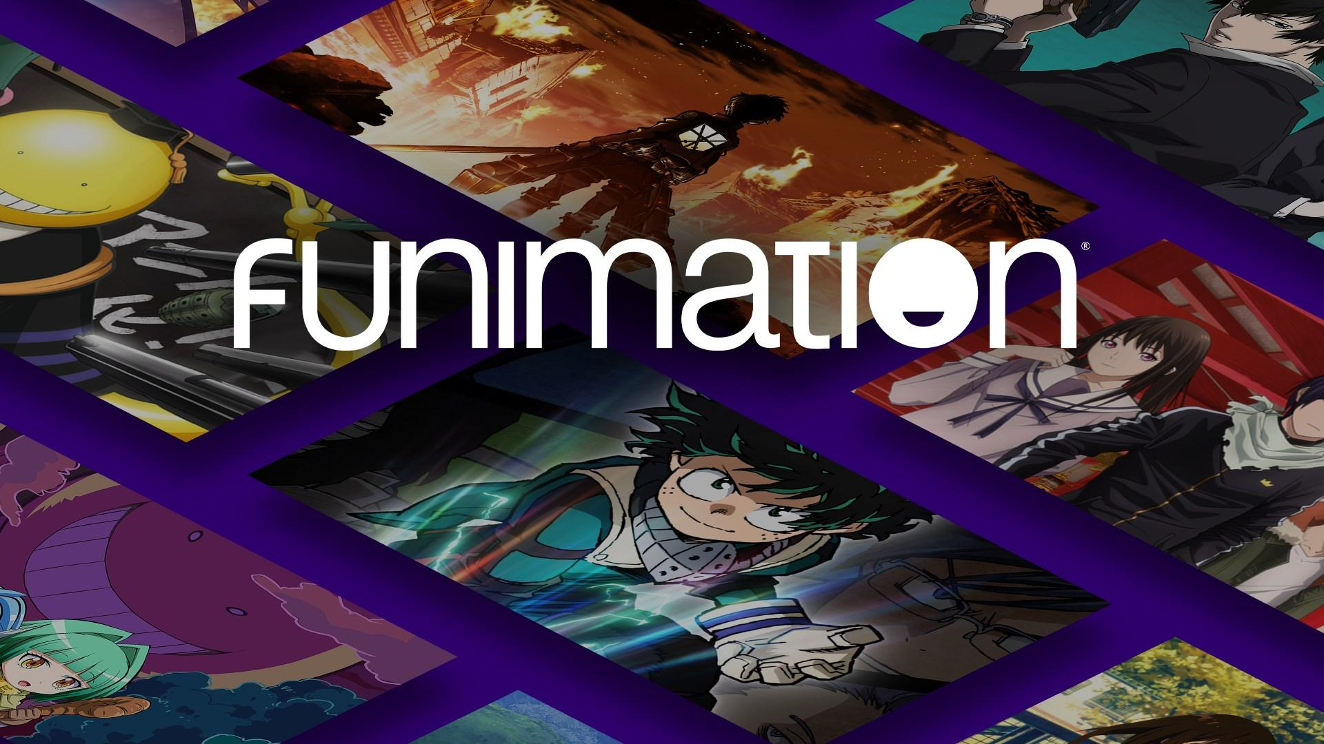 Fans-worried-as-funimation-schedules-site-maintenance