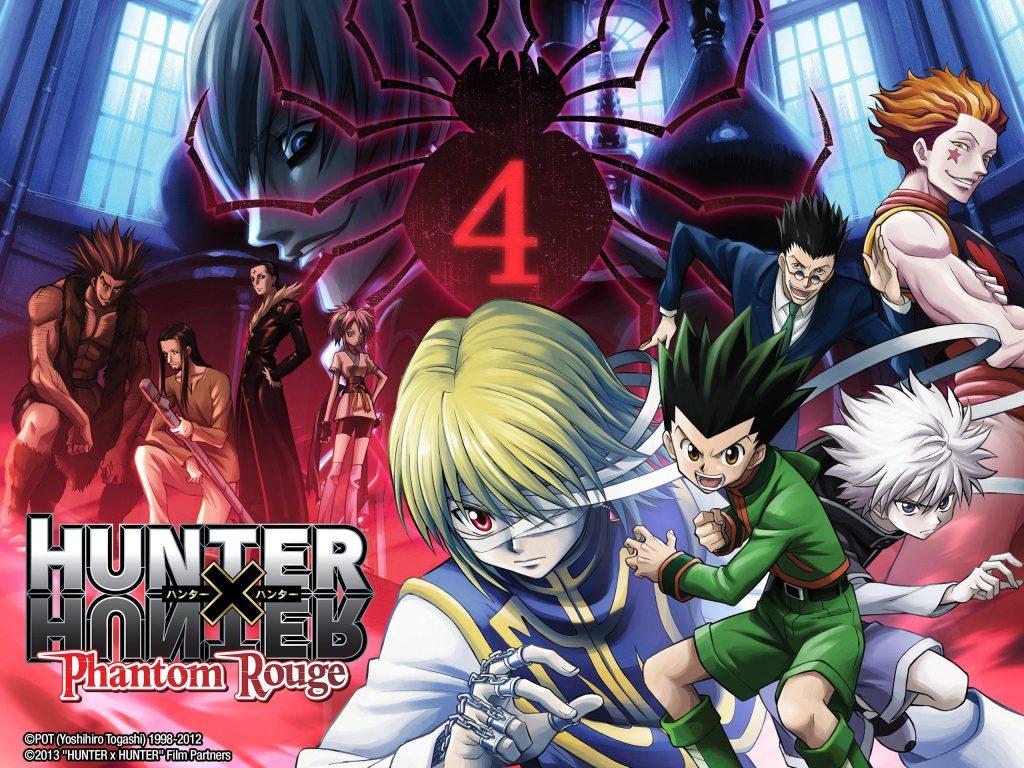 Hunter-x-hunter-watch-order-2011