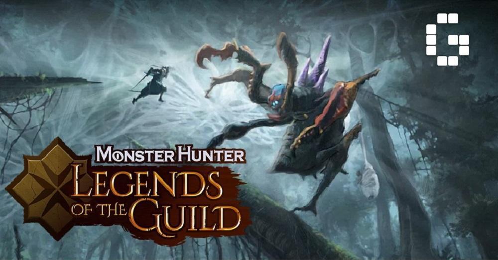 Monster-Hunter-